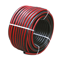 Diesel Delivery Hose Coil 50m