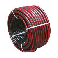 Diesel Delivery Hose Coil 60m